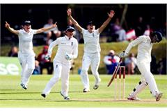 England Cricket team (Getty_Images )