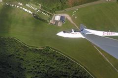 Glide Britain Image ()
