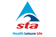 STA Logo (STA)