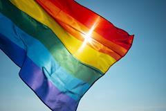 Pride ()