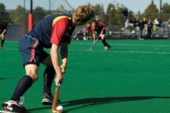 mens hockey ()