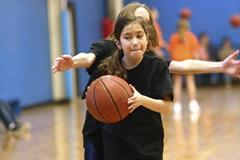 School Sport ()