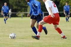 football ()
