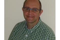 David Meli Handball CEO ()