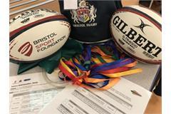 Bristol Rugby ()