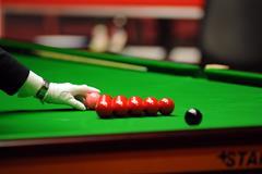 Snooker ()