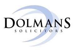 Legal Panel Firms - Dolmans ()