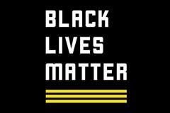 Black Lives Matter ()