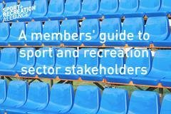 members guide ()