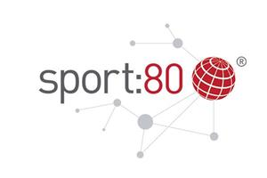 Sport:80