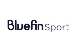 Bluefin Sport