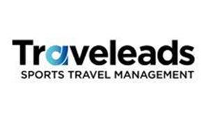 Traveleads