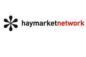 Haymarket Network