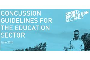 Concussion Guidelines ()