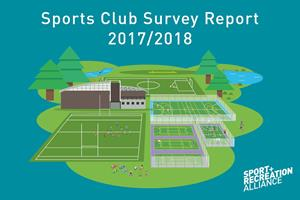 sport club survey 18 ()