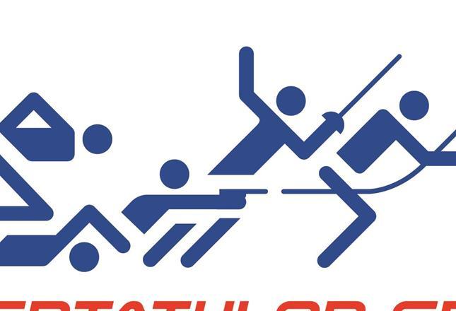 Member Submitted: Jeanette  Kenyon EVENT DIRECTOR - Modern Pentathlon Senior European Championships 2019 ()