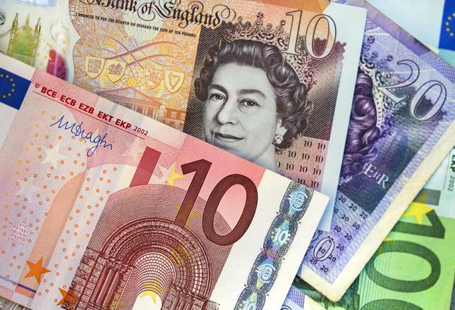 tax money  ()