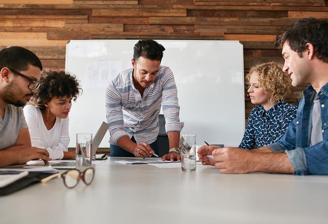 building future leaders workshop 3  ()
