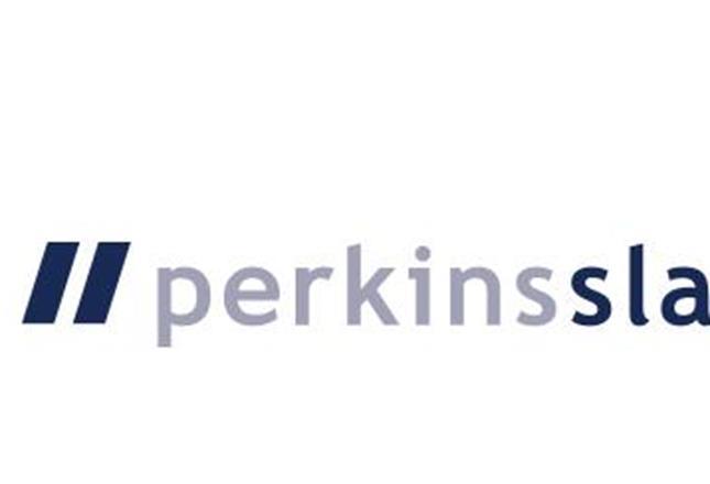 Perkins Slade ()