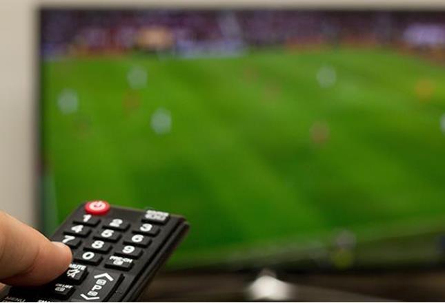 voluntary code broadcasting ()