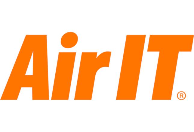 Air IT  ()