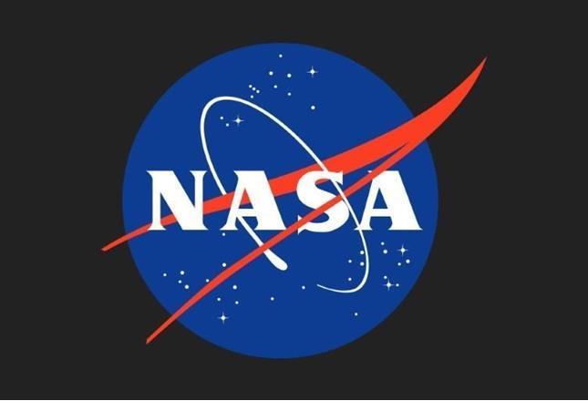 NASA ()
