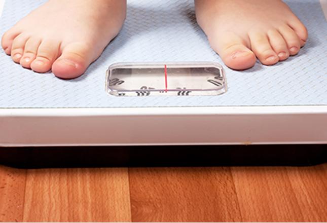 Obesity Plan Image ()