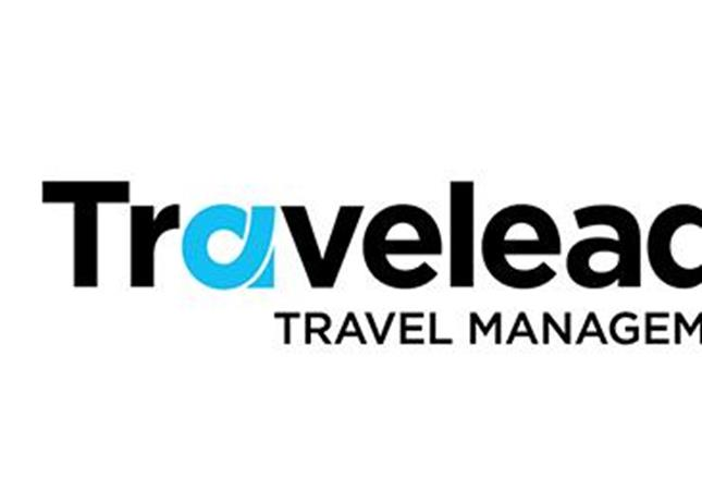 Traveleads – helping our sports clients make the most of leadership resources ()