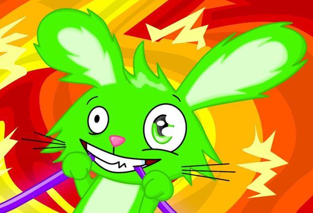 Image Bunny ()