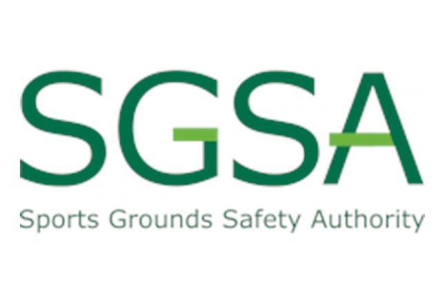 SGSA Logo ()