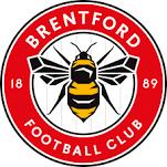 Brentford FC ()