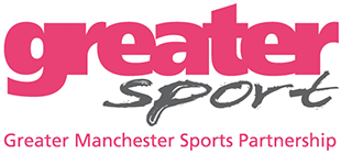 greatersport ()