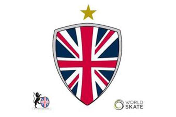 british inline puck ()