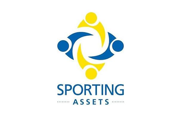 sporting assets ()