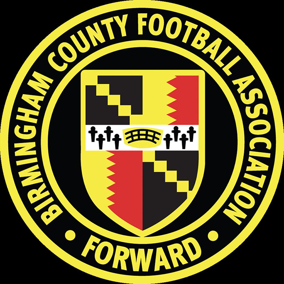 Birmingham FA ()