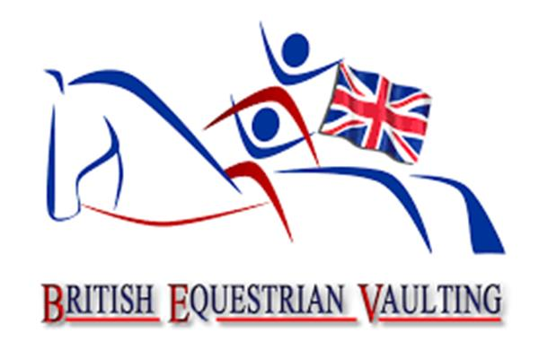 British Equestrian Vaulting ()