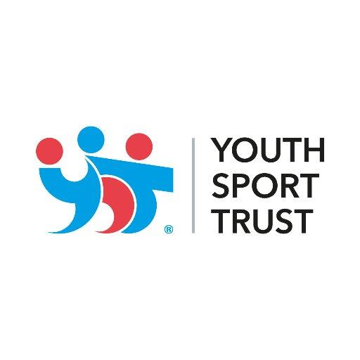 Youth Sport Trust ()
