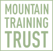 Mountain Training Trust ()