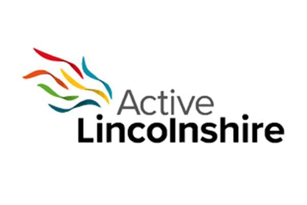 Lincolnshire ()