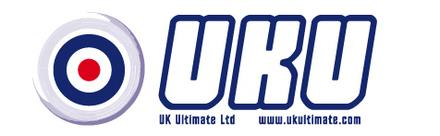 UK Ultimate ()