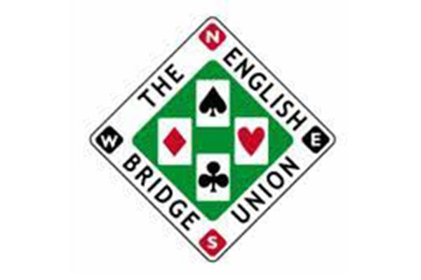 english bridge union ()