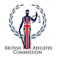 British Athletes Commission ()