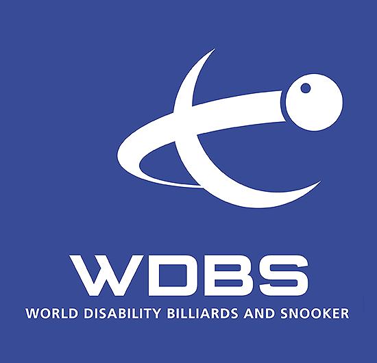 WDBS ()