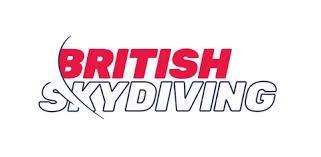 British Skydiving ()