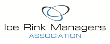 The Ice Rink Managers Association ()