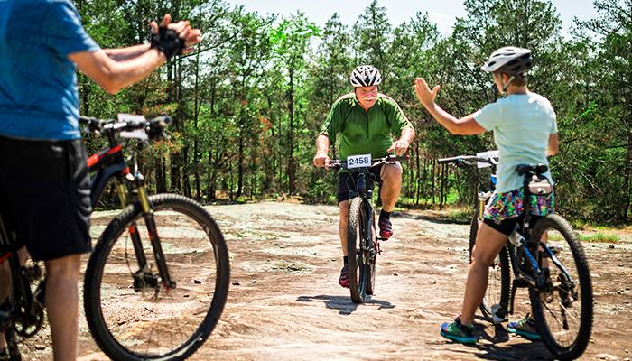 csra cycling ()