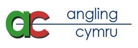 Angling Cymru ()
