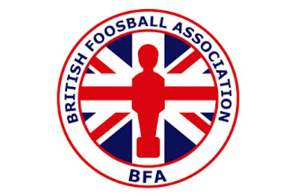 british foosball association ()