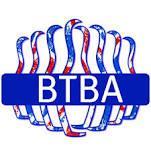 BTBA ()