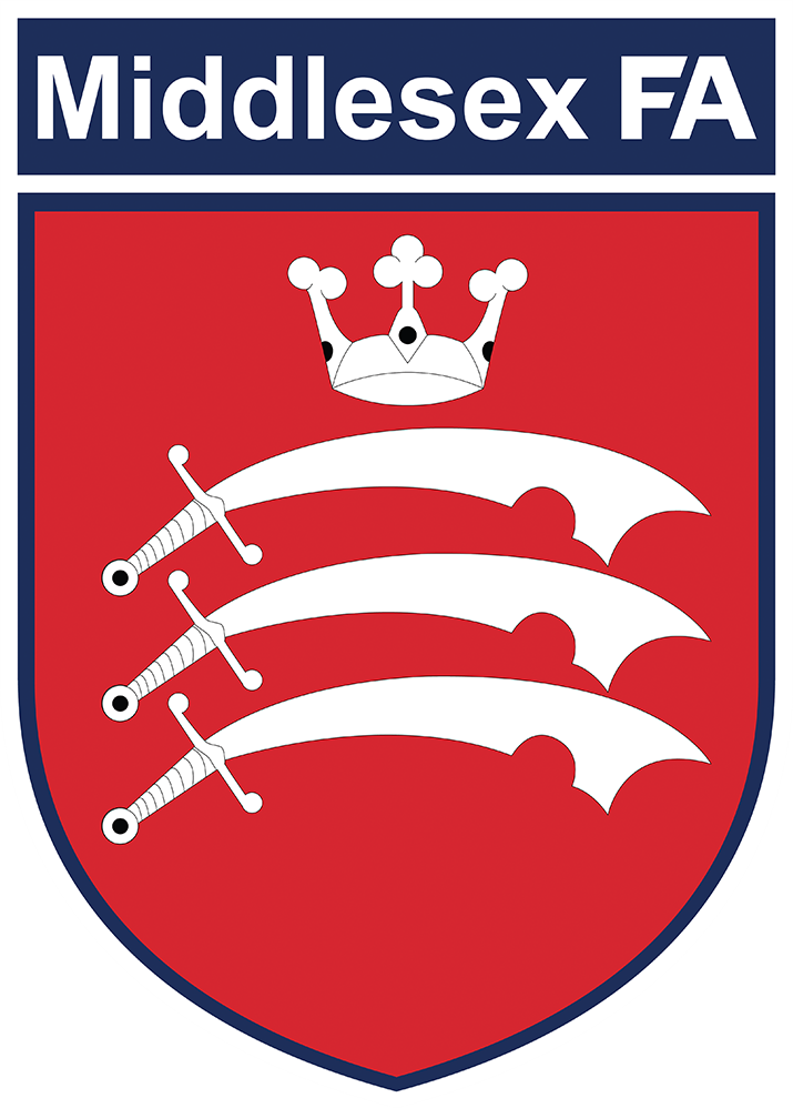 Middlesex FA ()